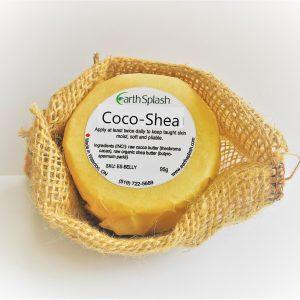 Coco-Shea